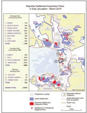 Jerusalem-map-march-2010-copy-784x1024