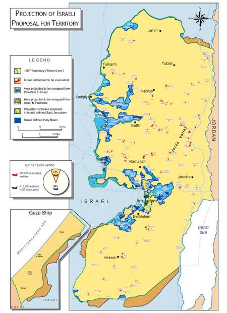 "<img source=""http://arirusila.files.wordpress.com/2013/03/olmertpage002.png?w=450"" alt=""Olmert proposal for Israeli-Palestinian future borders.""</img>"