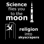 7a527-science-vs-religion