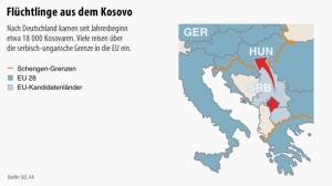 infografik-fluechtlinge-aus