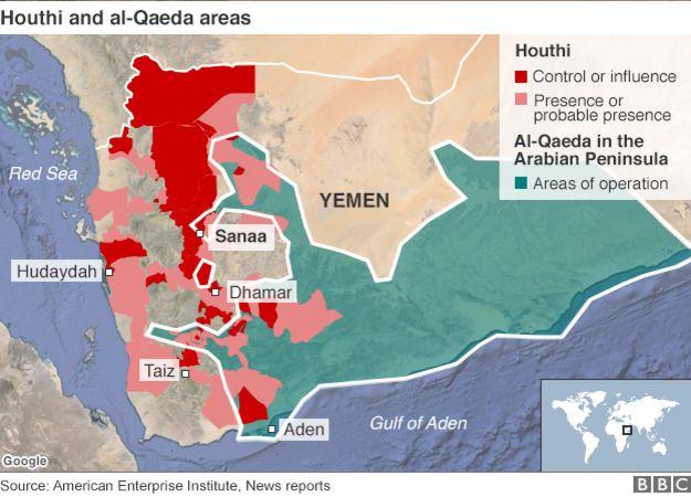 _81933609_yemen_houthi_controll_624_v7