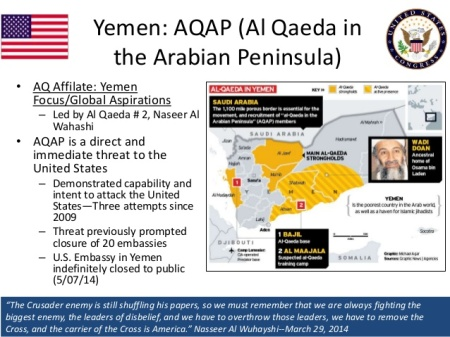 a-metastasizing-al-qaeda-implications-to-us-counterterrorism-policy-19-638