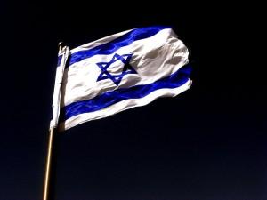 israel-flag-bandeira