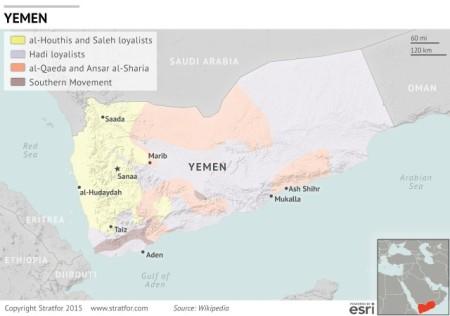 yemen_control-1