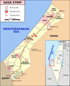 300px-Gaza_Strip_map2.svg