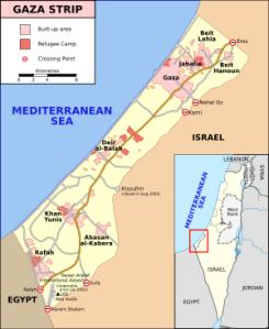 300px-Gaza_Strip_map2.svg