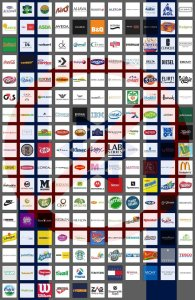 boycott_israeli_products_2014_by_islamalive-d7tnyns