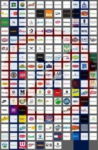 boycott_israeli_products_2014_by_islamalive-d7tnyns