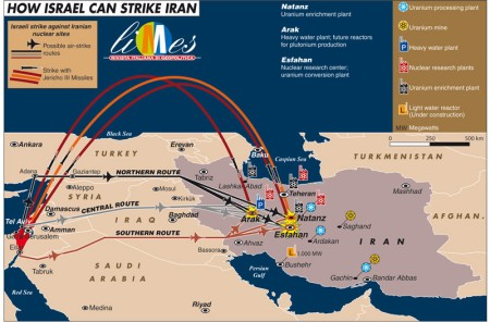 How-Israel-can-strike-Iran-