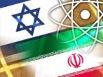 israel_iran_nuclear
