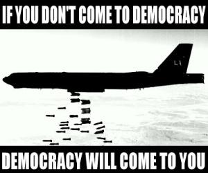 Democracy-we-deliver