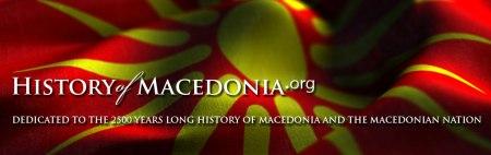 http://historyofmacedonia.org