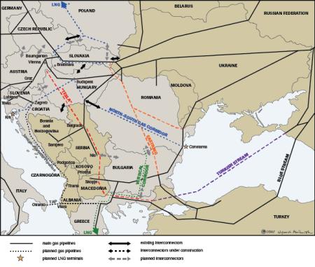 eng-propozycje-nowych-szlakow-dostaw-gazu-do-europy-srodkowej-i-poludniowo-wschodniej (2)