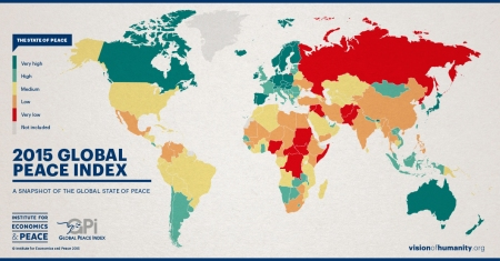 Global%20Peace%20Index%20Results%20Map