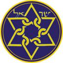 Sar-El logo