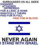I_stand_with_Israel_by_ElNino1920
