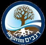 Transarent-Logo-e1361793675969