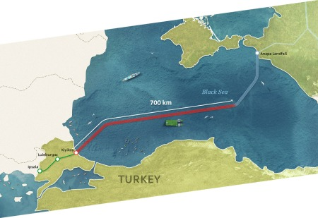 map_route_turkey