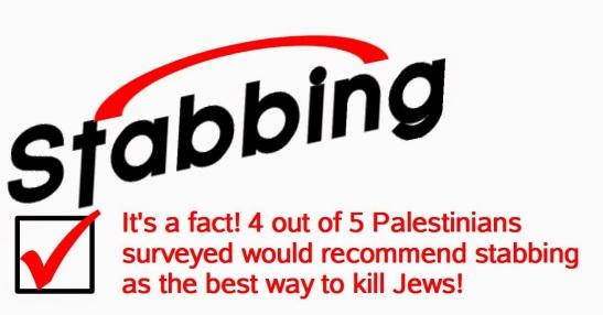 PSR poll December 2014