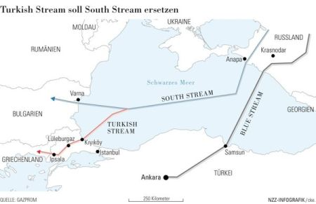 turkish-stream-south-stream-karte