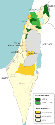 Arab_population_israel_2000_en