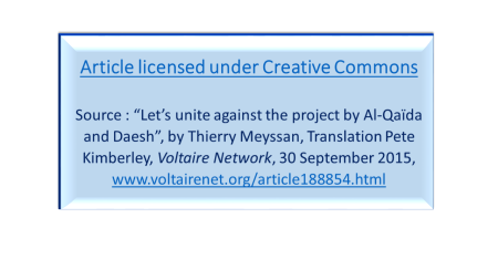 Article licensed under Creative Commons