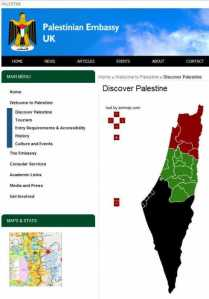 discover-palestine-map-ad-tourism