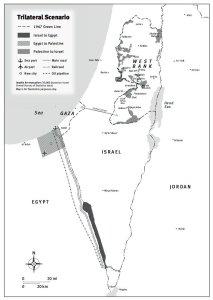 trilateralscenario1