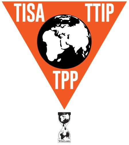 WikiLeaks-Global-Trade-Agreement-Triangulation-sm