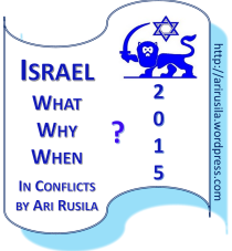 article discourse analysis israeli palestinian conflict In the israeli-palestinian conflict, even calm is deadly : parallels npr examined more than a decade of data detailing israeli and palestinian fatalities from february 2005 to september 2015 .