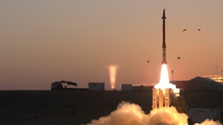 0301_israel_missile_defense_1
