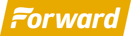 logo-forward