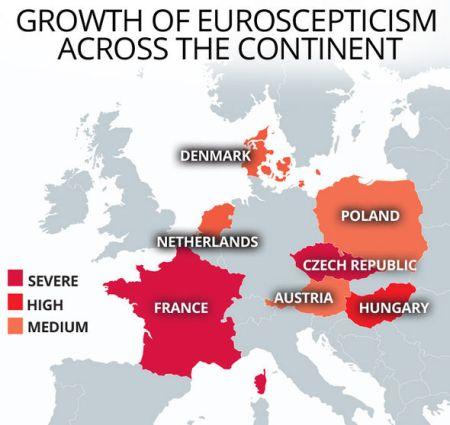 Euroscepticism-573003