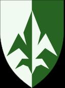 old Aman logo