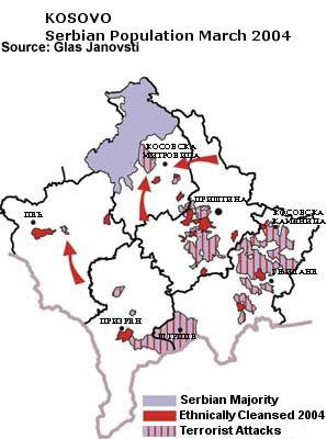 KOSOVO2004